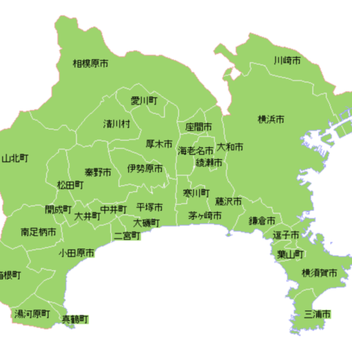 神奈川県のエコキュート修理の事ならみずほ住設にお任せください。