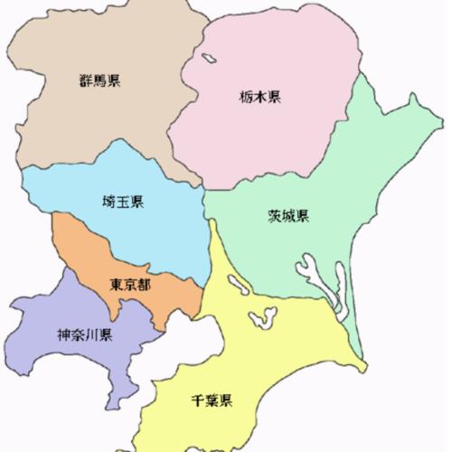 関東エリア総合|エコキュート|売れ筋人気ランキング|最新版