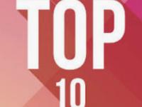 【2021年】元某メーカーのエコキュート設計士が本当にオススメするエコキュートランキングトップ10
