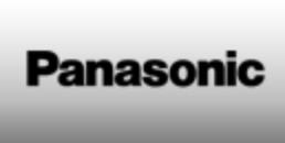 パナソニックのエコキュートのJPシリーズ、Jシリーズ、Nシリーズ、Cシリーズ、Wシリーズ、Bシリーズ、Vシリーズ、NSシリーズ、Hシリーズ、DFシリーズをご検討中の方へ【徹底解明】