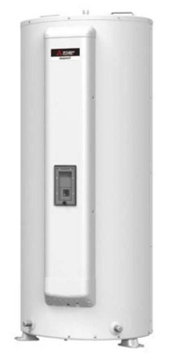 電気温水器からエコキュートにするメリット・デメリットとは?【2020年最新版】
