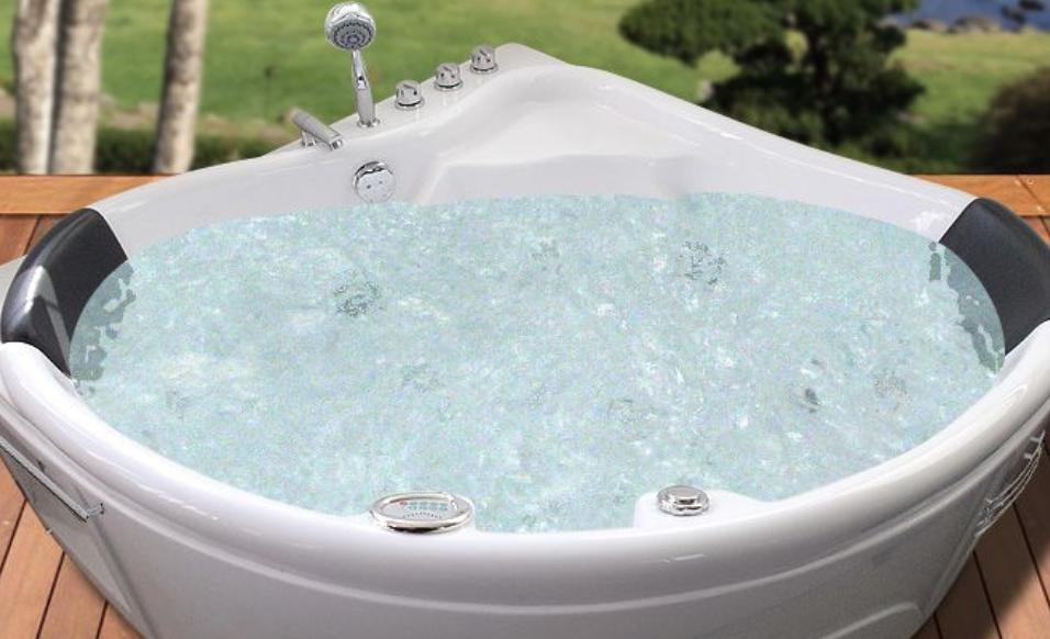 主要エコキュートメーカーの泡風呂の違いを徹底比較