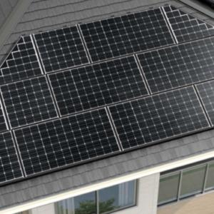 太陽光発電とエコキュートの相性が気になる方へ