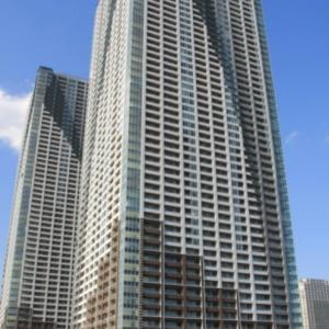 ダイキンエコキュートEQ37GFVからDAIKINエコキュートEQ37VFV|エコキュート交換工事|東京都中央区勝どき|マンション|THE TOKYO TOWERS MID TOWER(ザトーキョウタワーズミッドタワー)