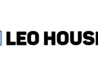 レオハウスのエコキュート交換工事をご検討の方へ