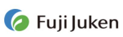 富士住建のエコキュート交換工事をご検討の方へ
