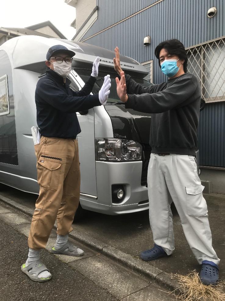 ダイキンエコキュートEQ37GFCVから三菱エコキュートSRT-S465U|エコキュート交換工事|東京都東大和市蔵敷
