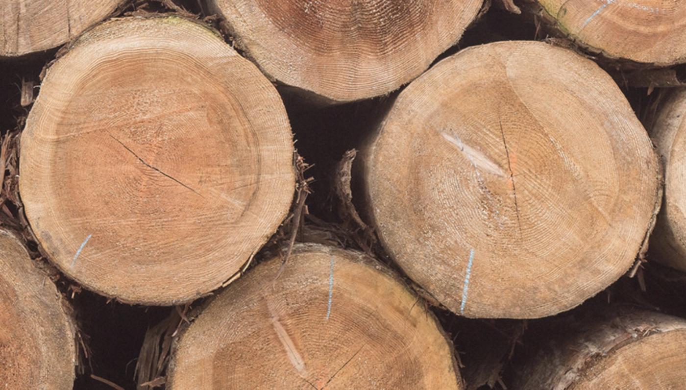 古河林業のエコキュート交換工事をご検討の方へ