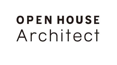 オープンハウス・アーキテクトのエコキュート交換工事をご検討の方へ