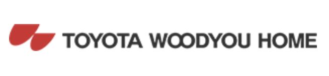 トヨタウッドユーホームのエコキュート交換工事をご検討の方へ