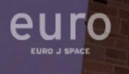 ユーロJスペースのエコキュート交換工事をご検討の方へ