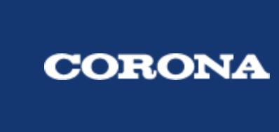 2021年4月発売、コロナの新型エコキュートをご検討の方へ