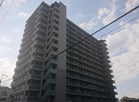 東京都江東区のビーコンタワーレジデンスでエコキュート交換工事をご検討の方へ
