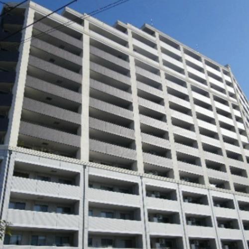 埼玉県川口市のシーズガーデングリーンパティオでエコキュート交換工事をご検討の方へ
