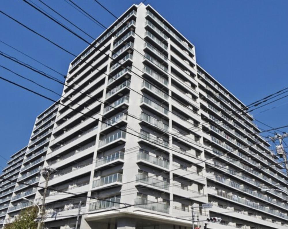 東京都昭島市のグレイディアでエコキュート交換工事をご検討の方へ