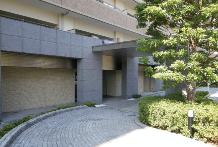 埼玉県川口市のビーサイトでエコキュート交換工事をご検討の方へ