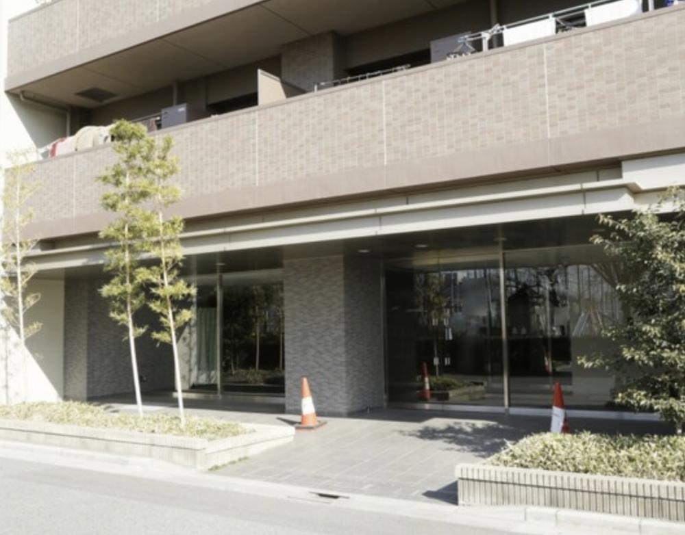 埼玉県川口市のインプレスト東浦和でエコキュート交換工事をご検討の方へ