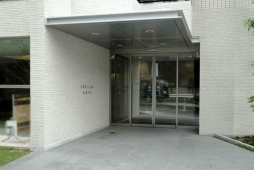 川崎市のシェルゼ武蔵中原でエコキュート交換工事をご検討の方へ