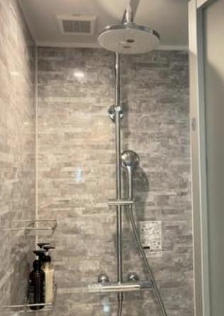 シャワーヘッドの交換をご検討の方へ