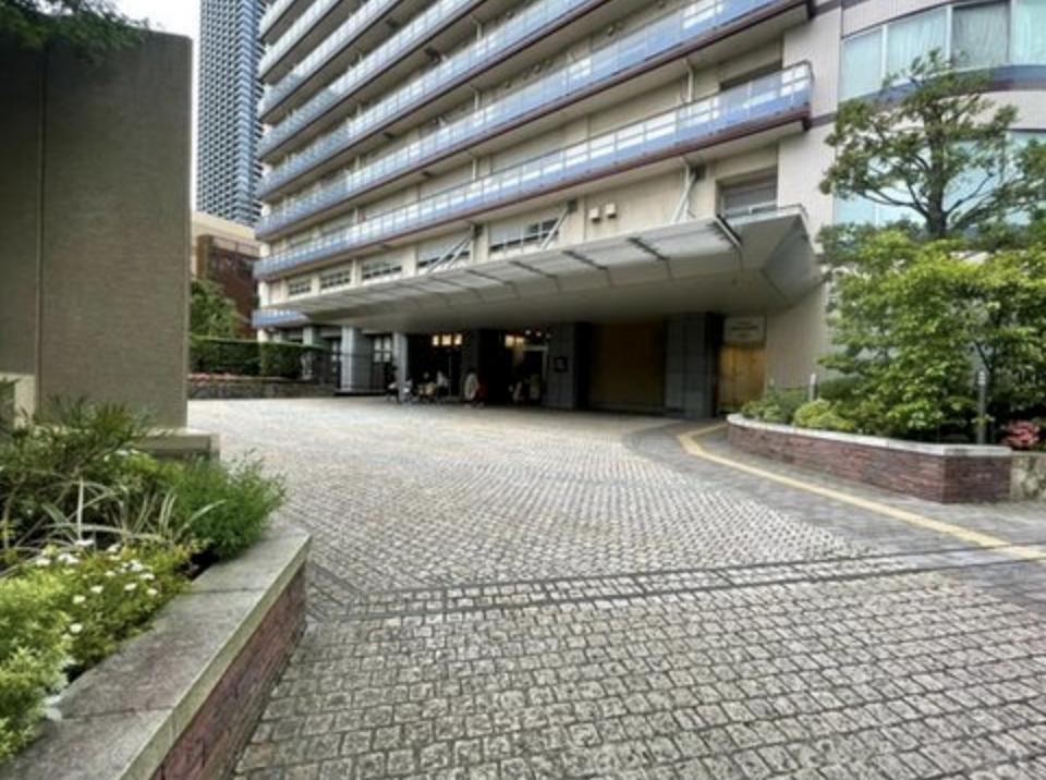パークシティ武蔵小杉でエコキュート交換工事をご検討の方へ
