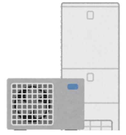 給湯機が壊れる前に交換を検討するメリット、デメリットを知りたい方へ