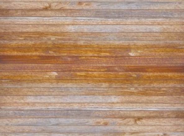 床暖房の床仕上げ材一体型と床仕上げ材分離型のメリット・デメリットについて知りたい方へ