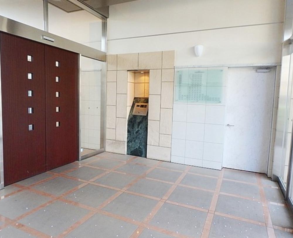 埼玉県さいたま市のクリオさいたま新都心でエコキュート交換工事をご検討の方へ埼玉県さいたま市のクリオさいたま新都心でエコキュート交換工事をご検討の方へ