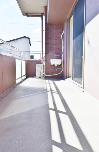埼玉県白岡市のダイアパレス白岡でエコキュート交換工事をご検討の方へ