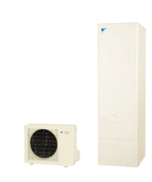 井戸水対応の電気温水器をご検討の方へ