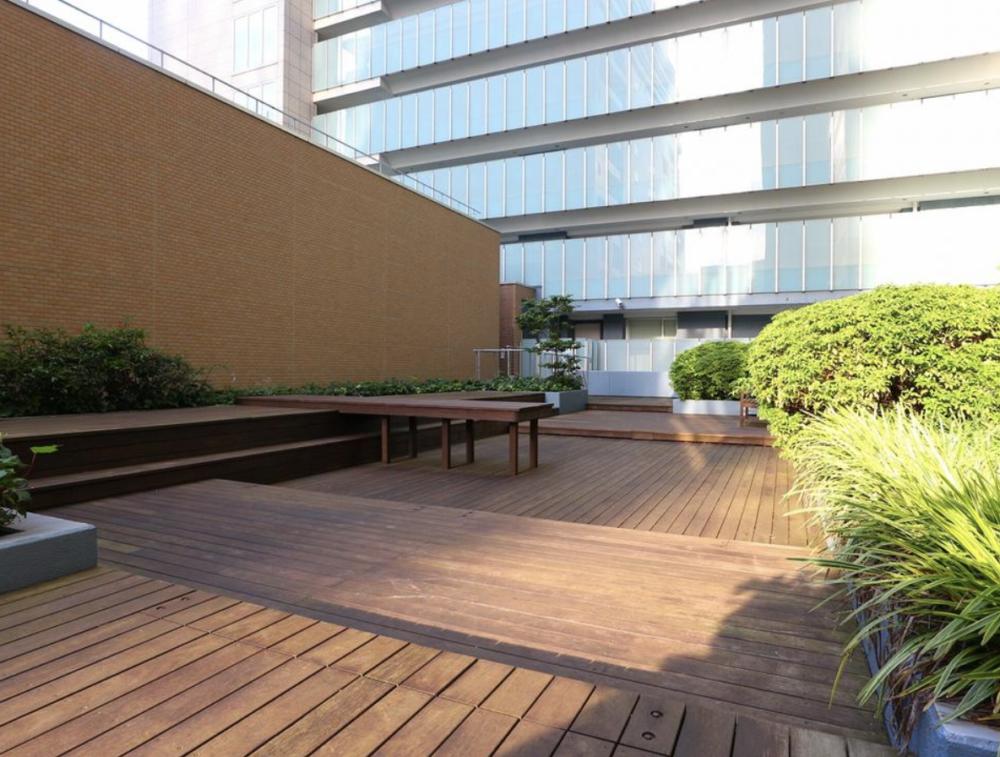 東京都大田区の大森プロストシティレジデンスでエコキュート交換工事をご検討の方へ
