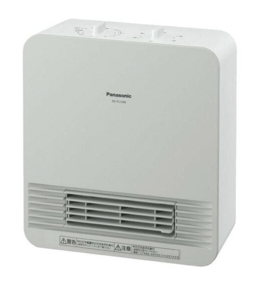 最新版浴室暖房乾燥機人気ランキング