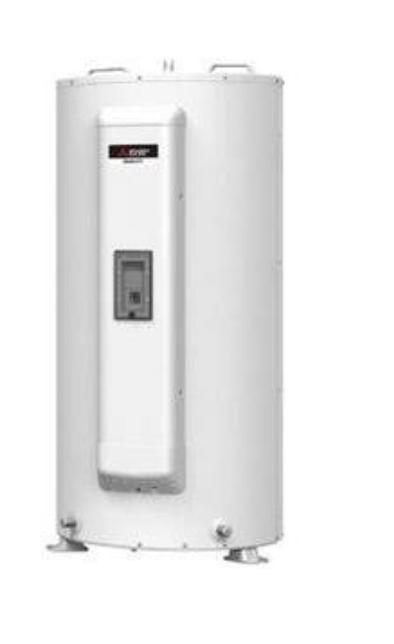 電気温水器の水漏れでお困りの方へ電気温水器の水漏れでお困りの方へ
