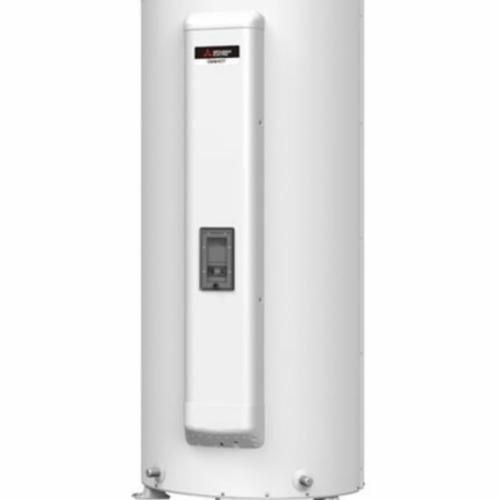 電気温水器の寿命が気になる方へ